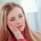Зубные капли – особенности использования