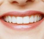 Эстетика вашей улыбки