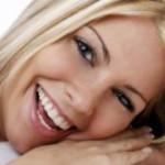 Художественнная стоматология