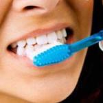 паста для зубов